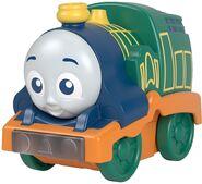 RailwayPalsEmily