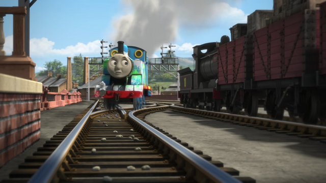 File:TheGreatRace663.png
