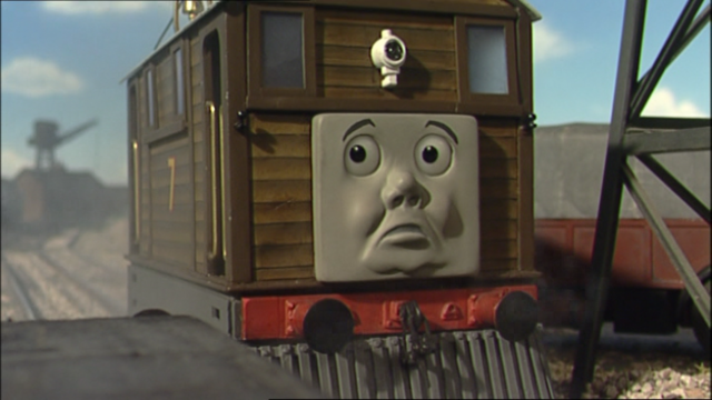 File:Toby'sAfternoonOff41.png