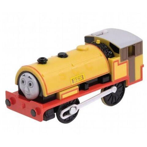 File:TrackmasterBen.jpg