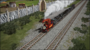 GoneFishing(episode)40