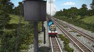 GordonRunsDry75