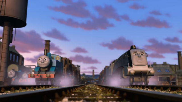 File:HeroOfTheRails74.png