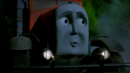 Percy'sScaryTale50