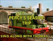 Percy'sSeasideTrip2001UKtitlecard