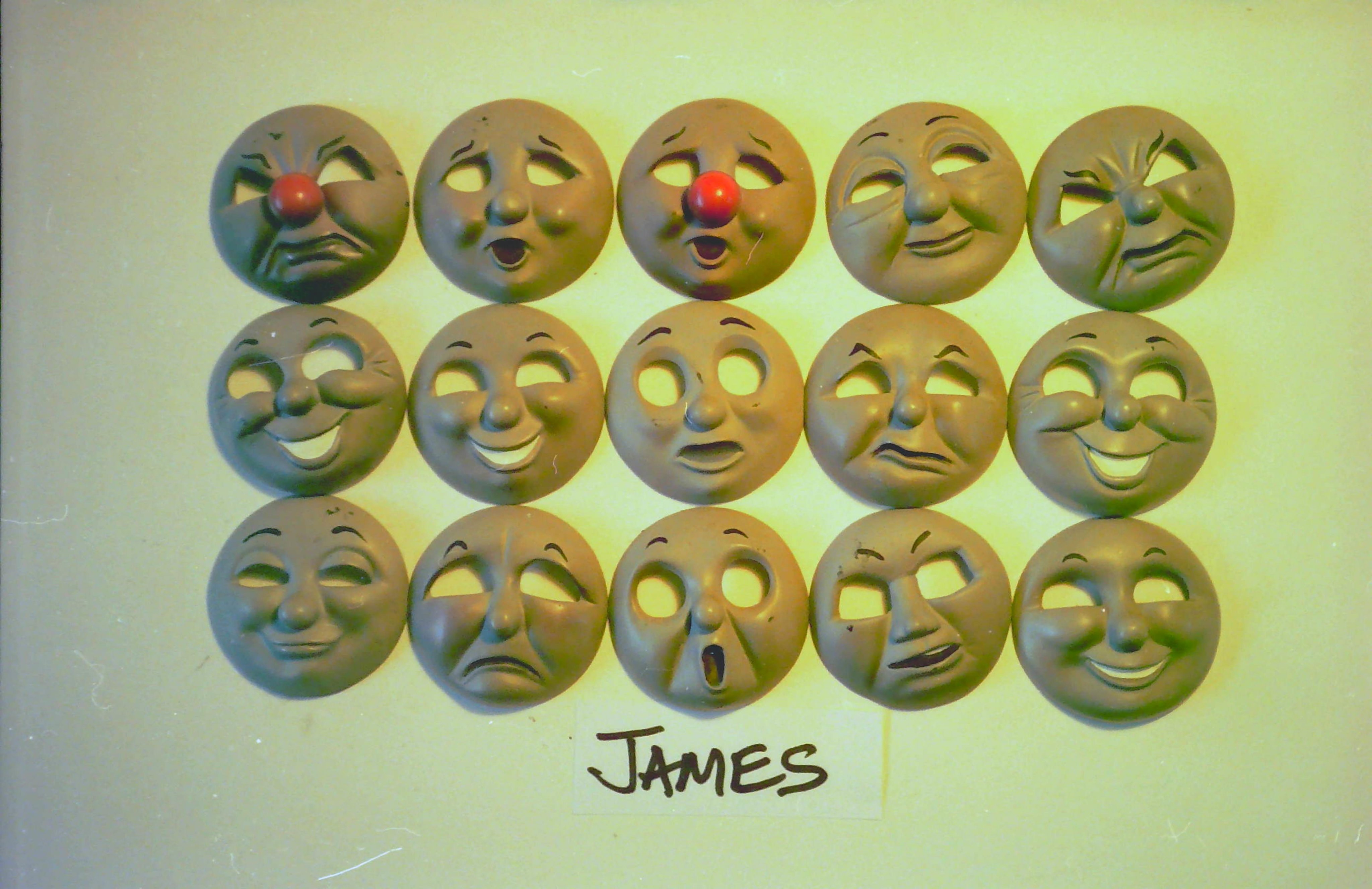 Series4FaceReference-James