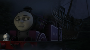 Sodor'sLegendoftheLostTreasure814
