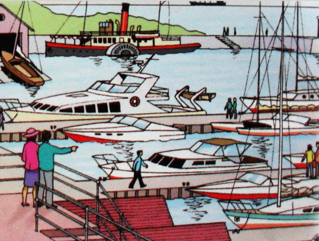 File:SpeedBoats.png