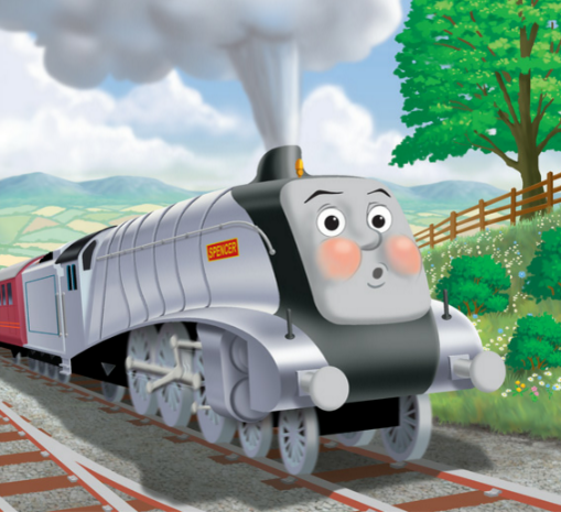 File:Spencer(StoryLibrary)3.PNG