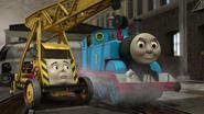 SteamySodor28