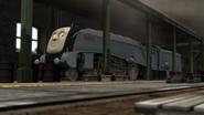 SteamySodor62
