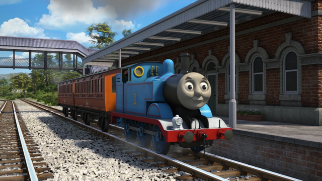 File:TheGreatRace2.png
