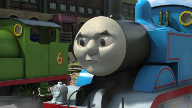 File:TheGreatRace281.png