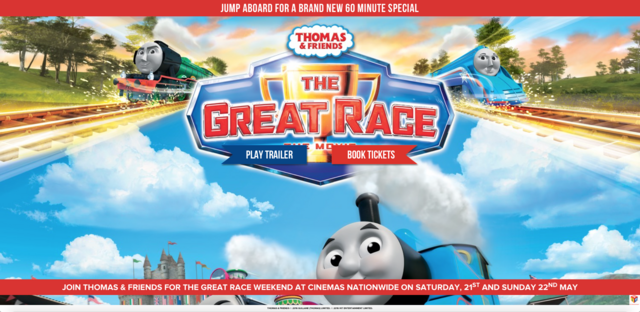 File:TheGreatRaceminisite.png