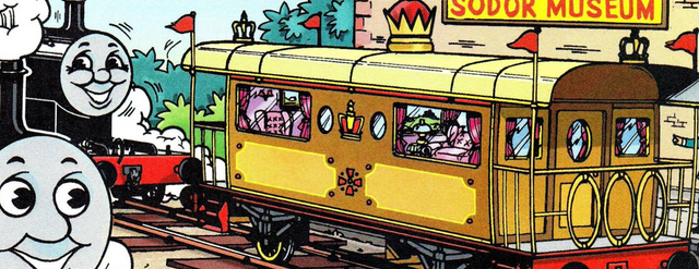 File:TheRoyalCarriage2.png