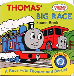 File:Thomas'BigRaceSoundBook.jpg
