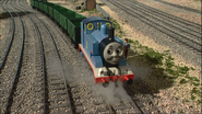 Thomas'NewTrucks15
