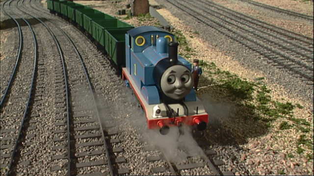File:Thomas'NewTrucks15.png