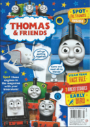 ThomasandFriendsAustralianmagazine5