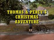 ThomasandPercy'sChristmasAdventurerestoredtitlecard