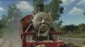 Arthur'sTrickyTravels7.png