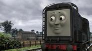 Diesel'sSpecialDelivery60