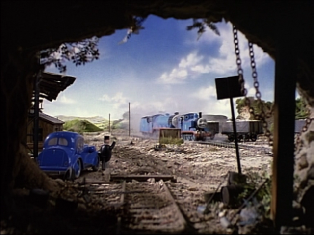 File:DowntheMine49.png