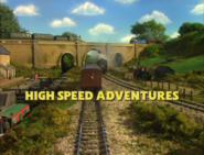 HIghSpeedAdventurestitlecard