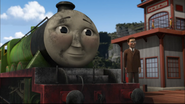 Henry'sHappyCoal49