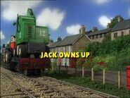 JackOwnsUptitlecard