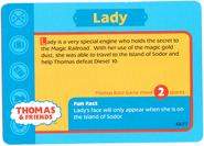 LadyTradingCard2
