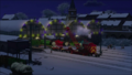 Thumbnail for version as of 18:28, January 25, 2016