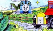 RailwayRide!4