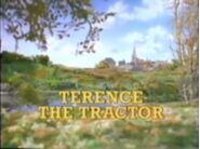 TerencetheTractorFileof1993USTitleCard