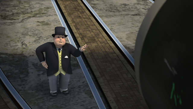 File:TheGreatRace594.png