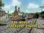 TheWorld'sStrongestEngineUStitlecard