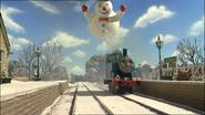 Thomas'FrostyFriend73
