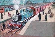 Thomas'TrainReginaldPayne3