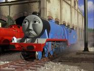 ThomasAndTheMagicRailroad218
