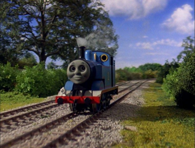 File:ThomasAndTheMagicRailroad3.png