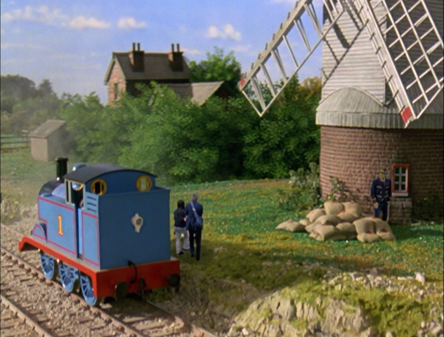 File:ThomasAndTheMagicRailroad703.png
