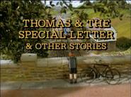 ThomasAndTheSpecialLetterDVDTitleCard