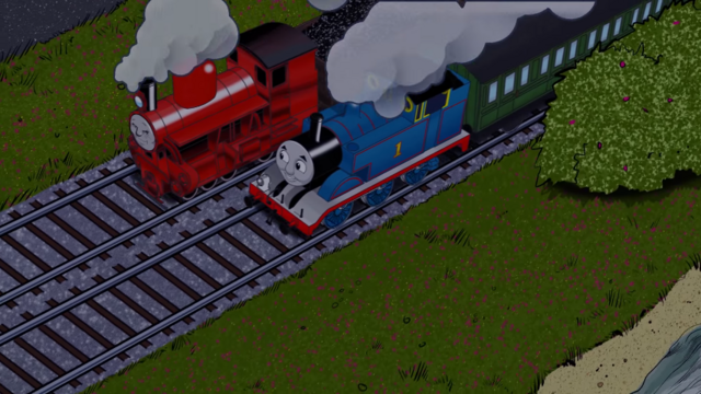 File:ThomasCelebratestheChineseNewYear16.png