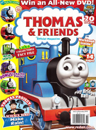 ThomasandFriendsUSmagazine50