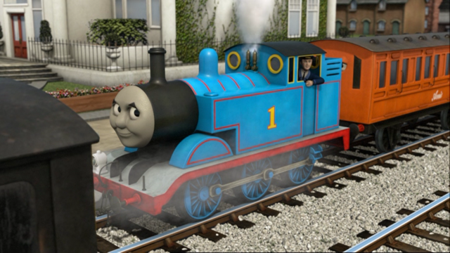File:ThomasandtheSoundsofSodor80.png