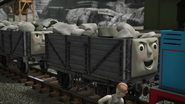 ThomastheQuarryEngine69