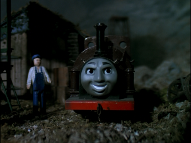 File:Toby'sDiscovery79.png