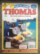 Fun-to-Learn-Thomas-the-tank-engine-magazine (5)