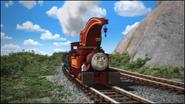 GoneFishing(episode)38