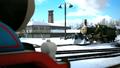 Thumbnail for version as of 23:14, November 4, 2014